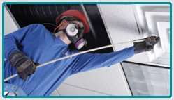 Air Duct Vent Cleaners