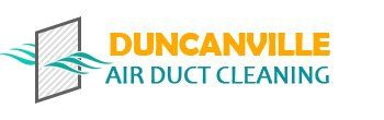 Air Duct Cleaning Duncanville TX